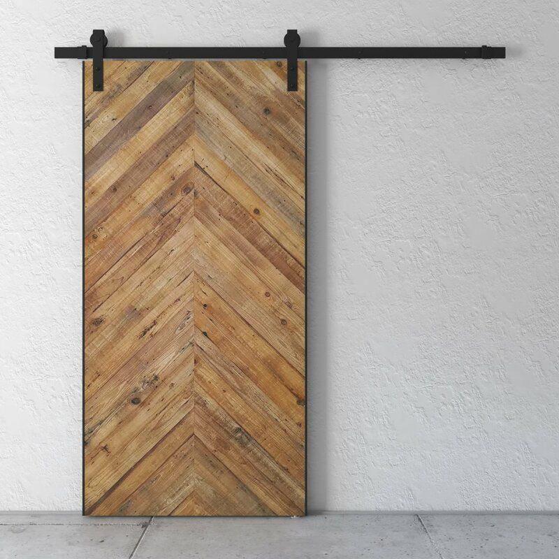 Stunning Options To Find Out More About Rusticinteriorbarndoors Wood Barn Door Barn Door Designs Industrial Barn Door