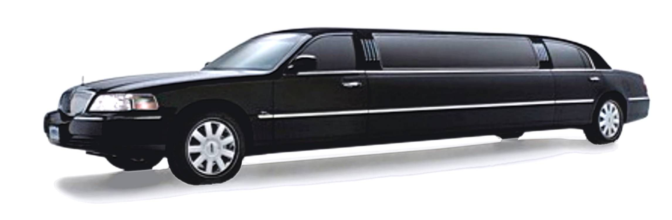 Airport Transfers Houston And Limousine Rental Houston Limo Limousine Limousine Rental