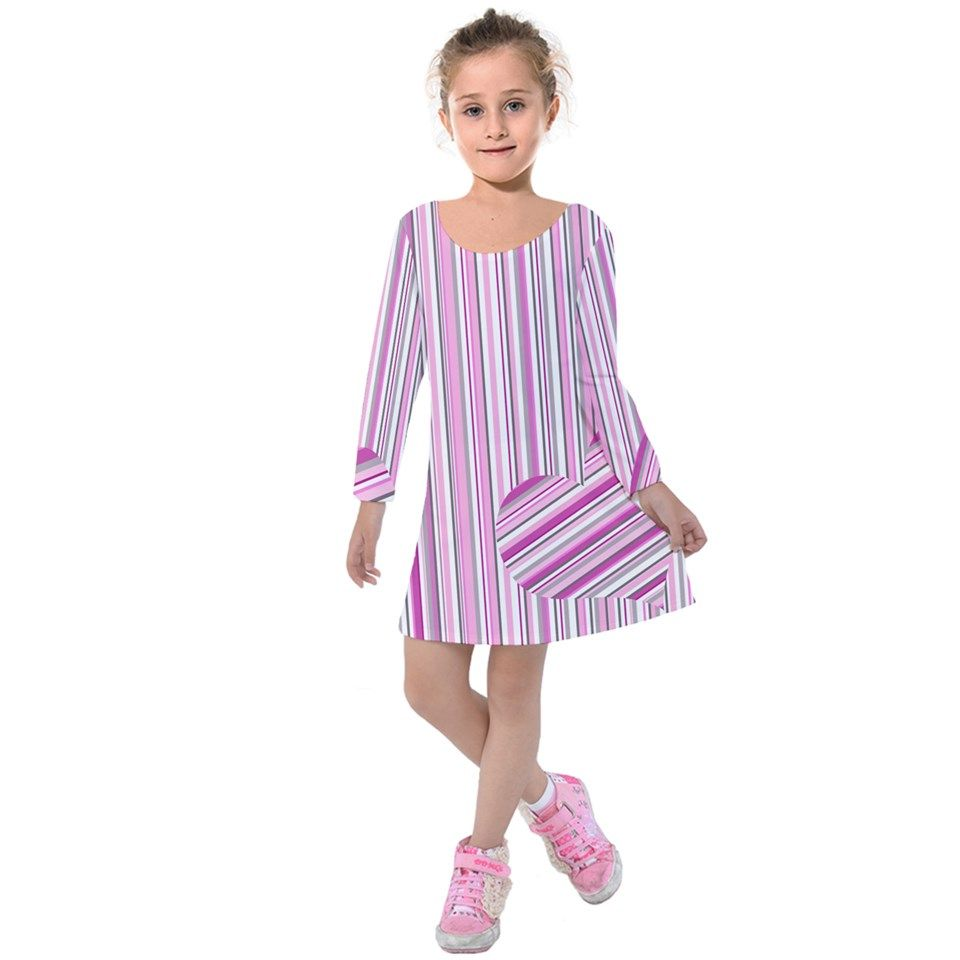 Valentines day pattern dress the kids in winterus most popular