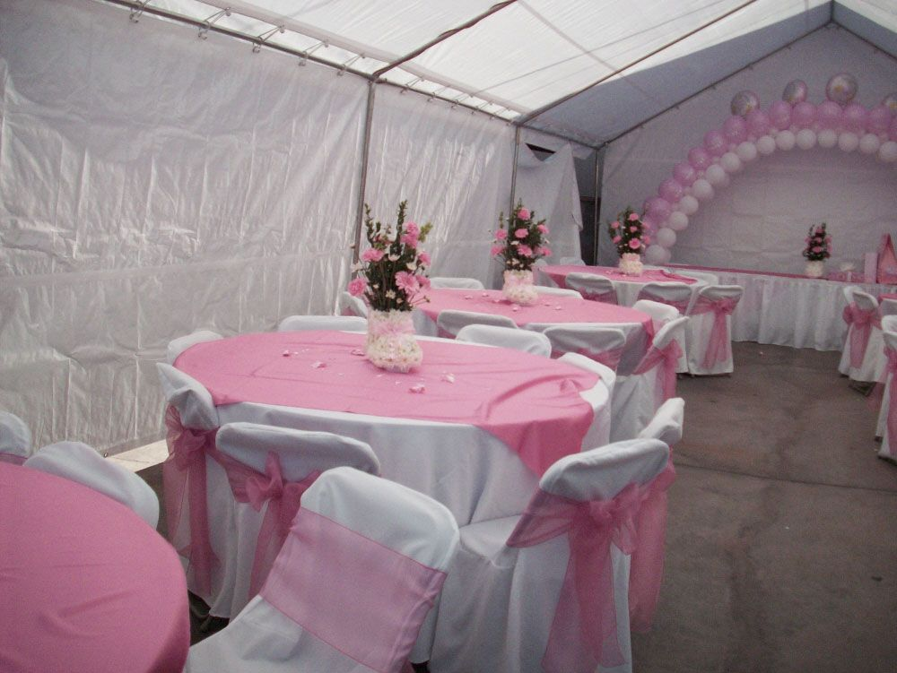 Baby Shower Parties Boy Simple Beautiful