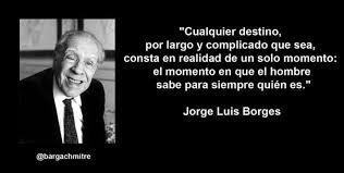Resultado De Imagen Para Jorge Luis Borges Poemas De Amor Cortos