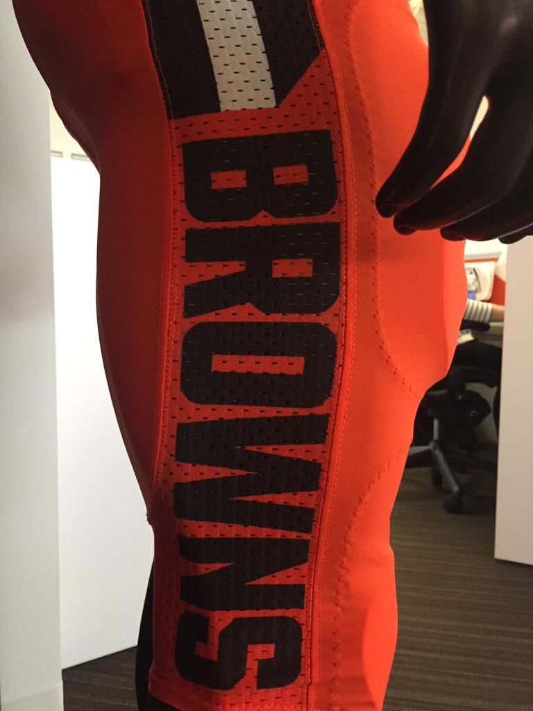 Mike Judge on Twitter Cleveland browns, Browns football