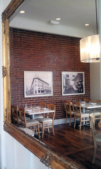 Pin By Public House On Public House Chattanooga Restaurants