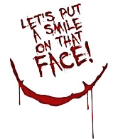 Joker Heathledger Batman Quotesandsayings Quotes Best Joker Quotes Batman Joker Quotes Joker Quotes