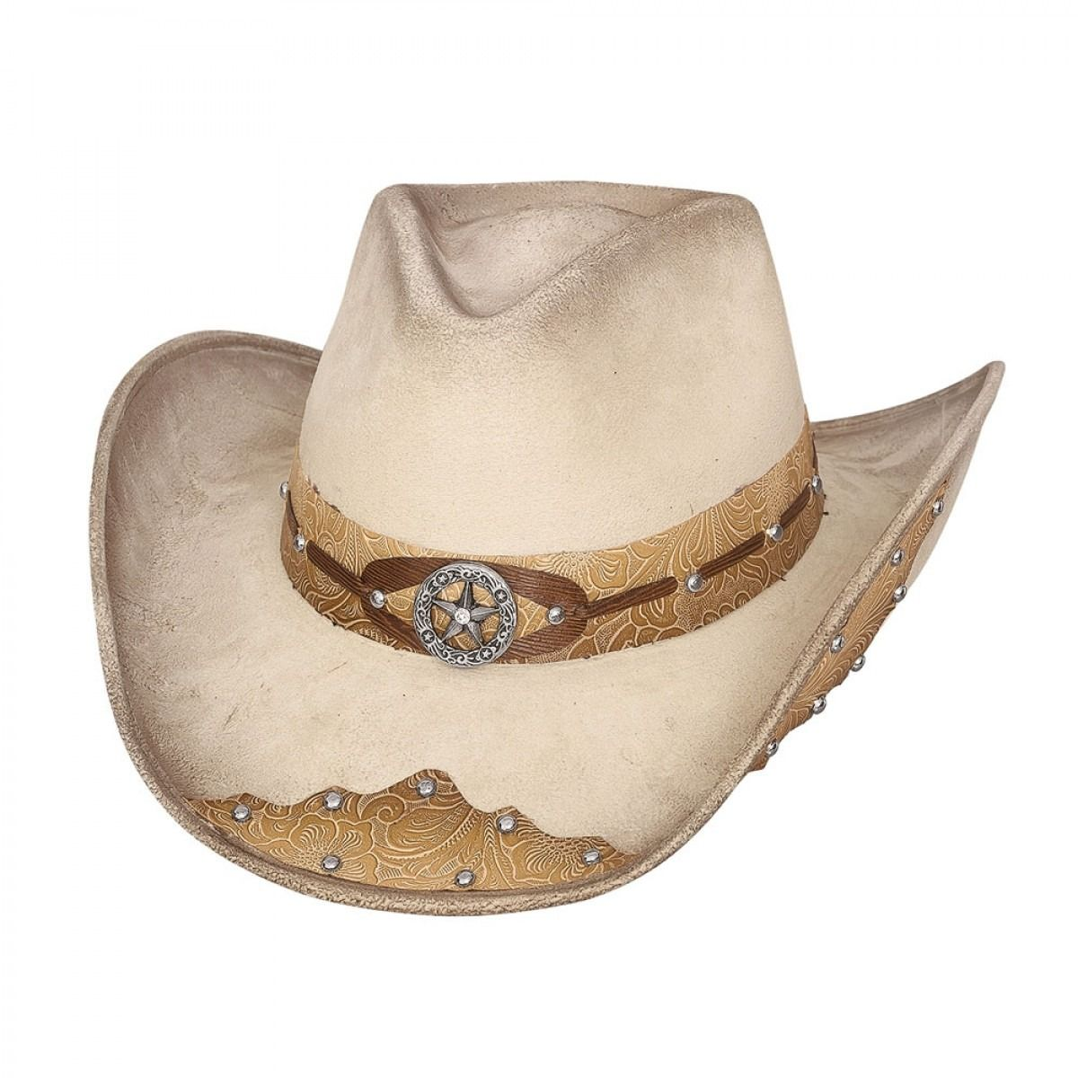 Bullhide Kick the Dust Off Wool Cowboy Hat in 2020
