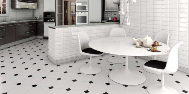 Warna Keramik Ruang Tamu Rumah Minimalis Terbaru