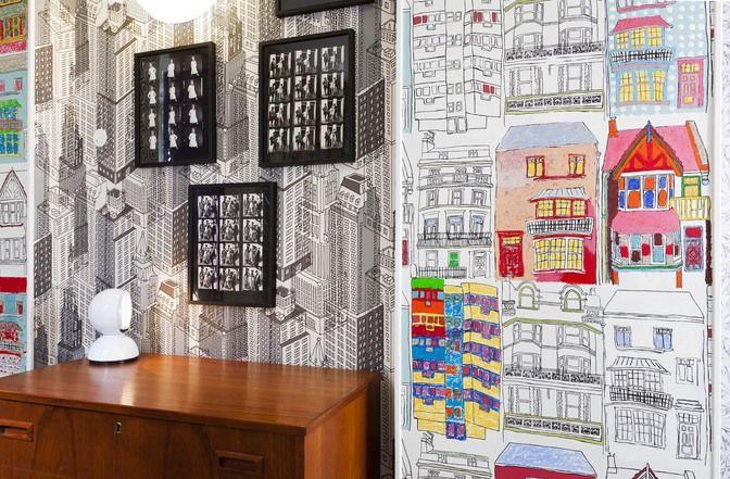 Hôtels et chambres d\u0027hôtes à Paris, Marseille, Bordeaux et dans - Air Conditionne Maison Prix