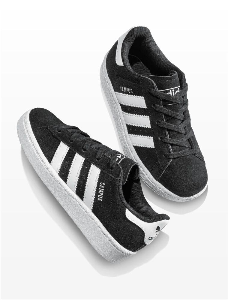 b9da4c6169b95 Amazon.com | adidas Originals Women's Superstar W Fashion Sneaker ...