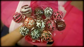 Cake pop Bouquet by The Cake's Truffle! Like us on Facebook.. www.facebook.com/TheCakesTruffle #cakepopbouquet Cake pop Bouquet by The Cake's Truffle! Like us on Facebook.. www.facebook.com/TheCakesTruffle #cakepopbouquet Cake pop Bouquet by The Cake's Truffle! Like us on Facebook.. www.facebook.com/TheCakesTruffle #cakepopbouquet Cake pop Bouquet by The Cake's Truffle! Like us on Facebook.. www.facebook.com/TheCakesTruffle #cakepopbouquet