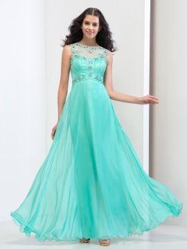 Prom Dresses in Columbus MS