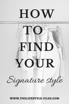 Photo of Minimalist fashion tips: The personal style uniform – The Lifestyle Files