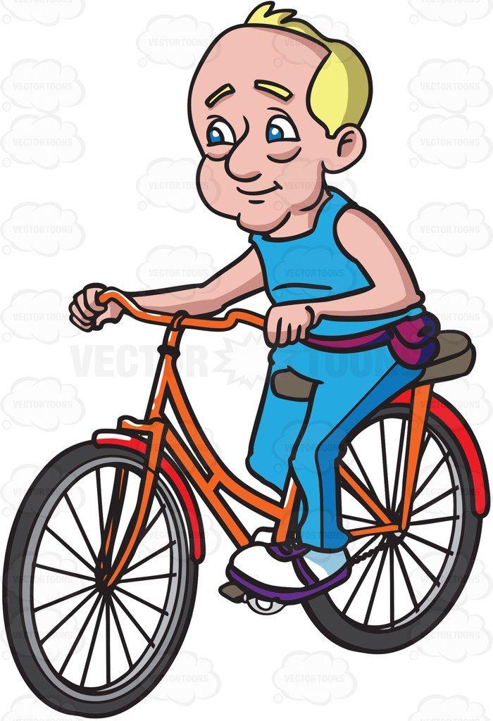 E Bike Clipart und Illustrationen  fotosearchde