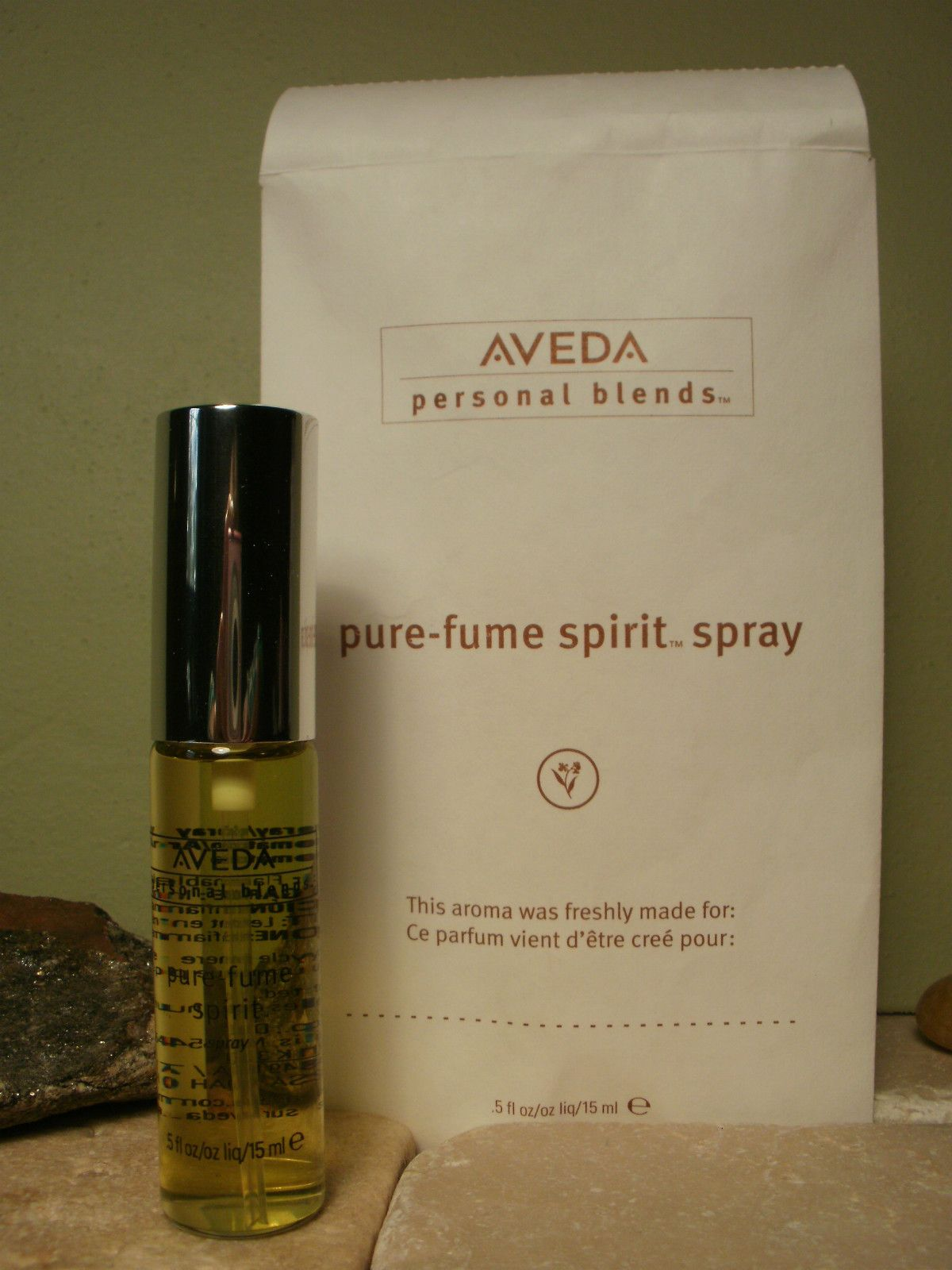 New to Aveda? Calling all new guests. Visit us for a Free