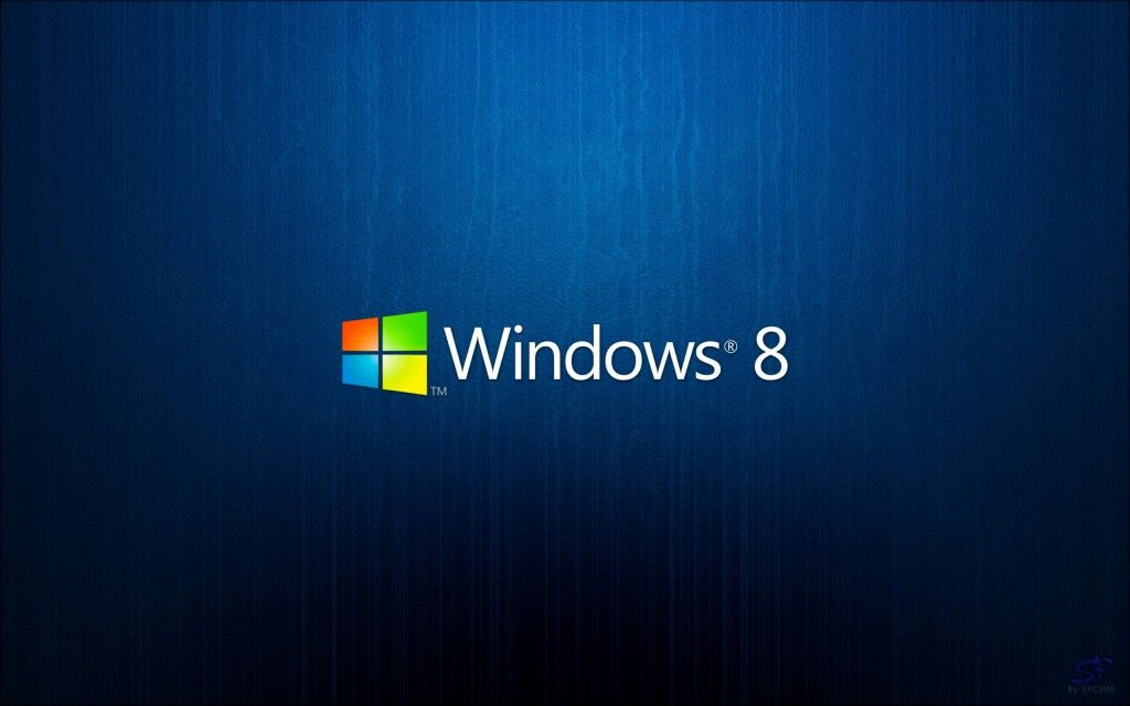 windows 8 ultimate highly compressed 32 bit and 64 bit with