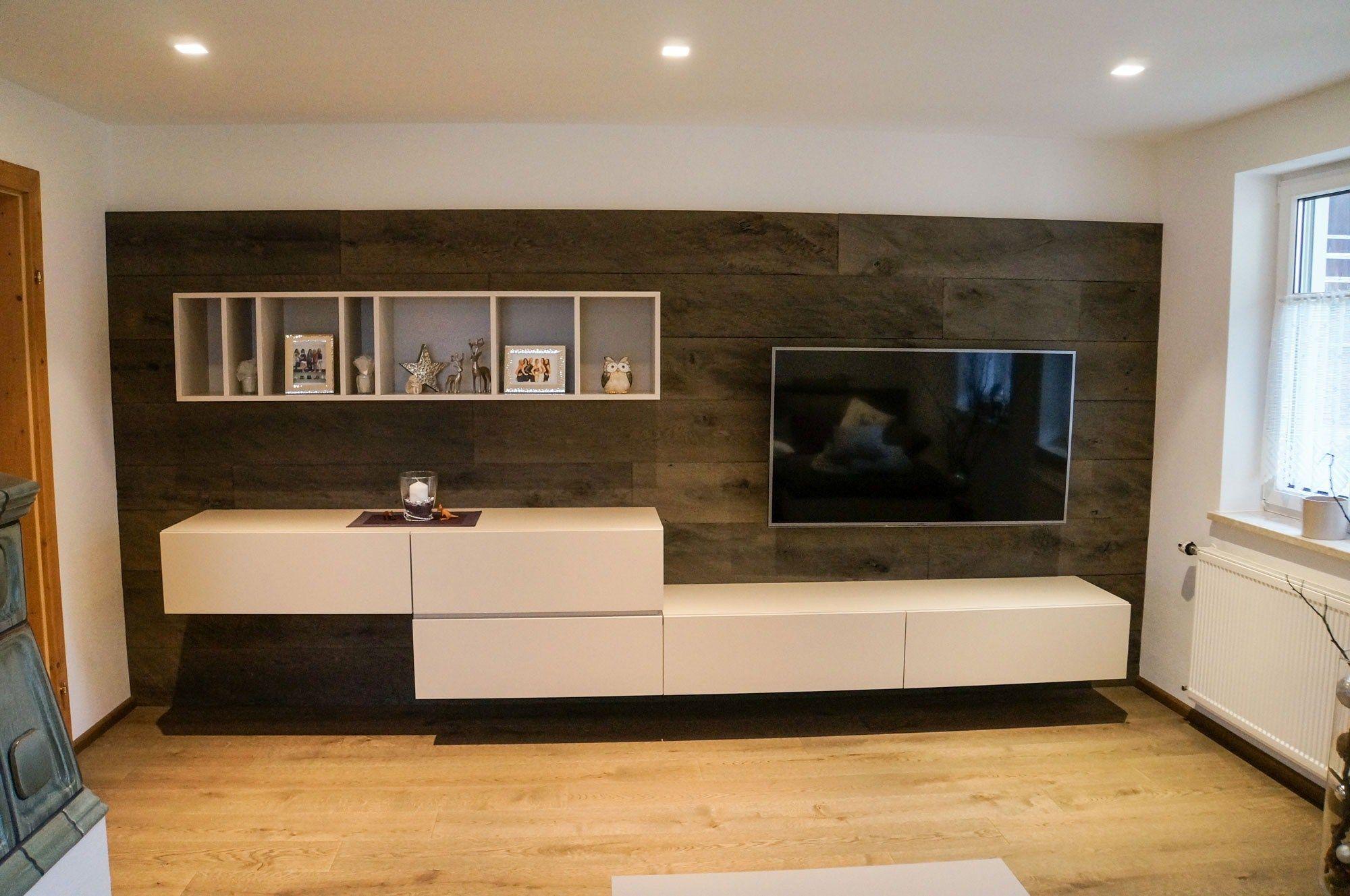wohnzimmermobel modern wohnzimmermobel massiv modern ideen das wohnzimmermobel