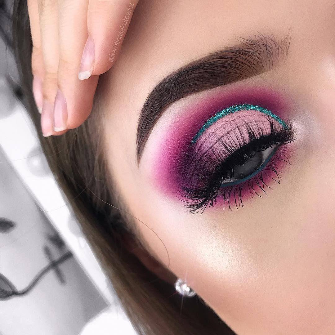 eyeshadow makeup colorful for eyeshadow makeup makeup