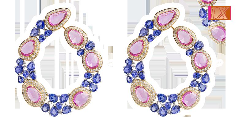 35++ Where to get custom jewelry information