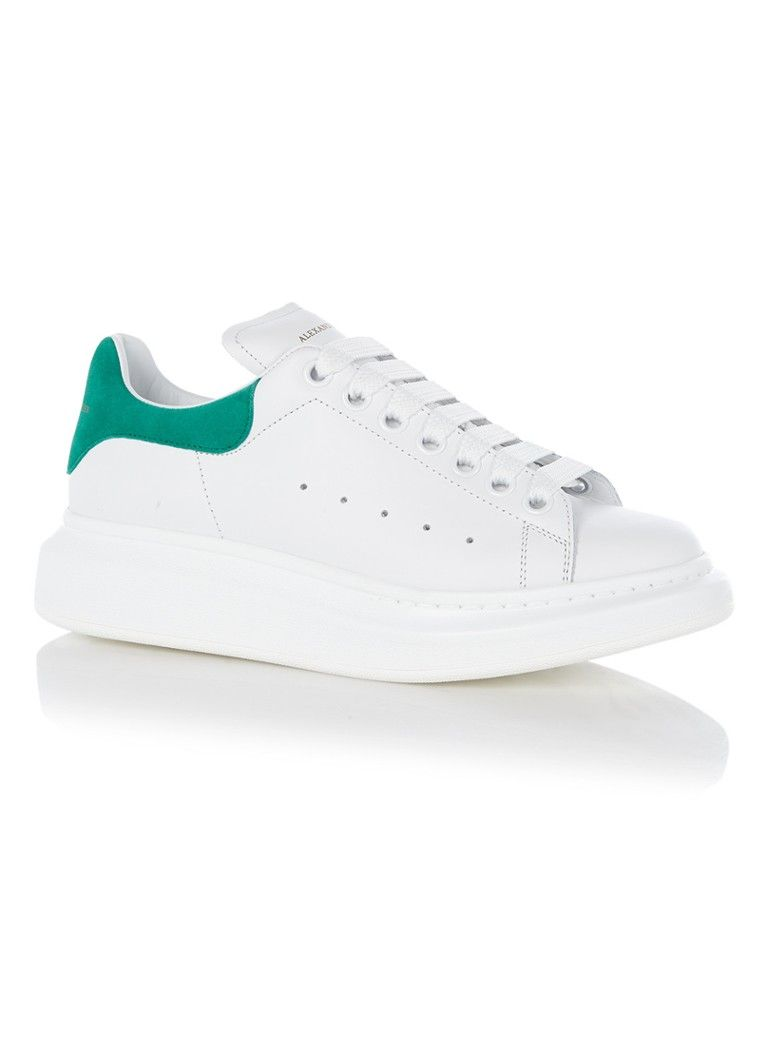 adidas superstar dames bijenkorf