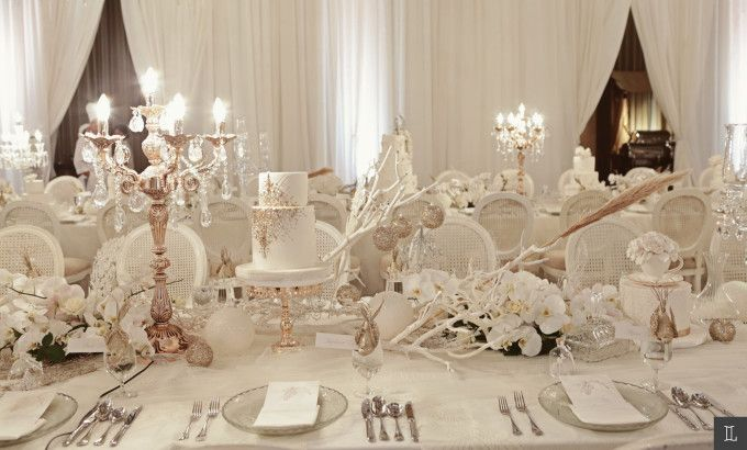 Wedding table decoration inspiration sandra dewi and harvey moeis wedding table decoration inspiration sandra dewi and harvey moeis dreamy wedding in jakarta junglespirit Image collections