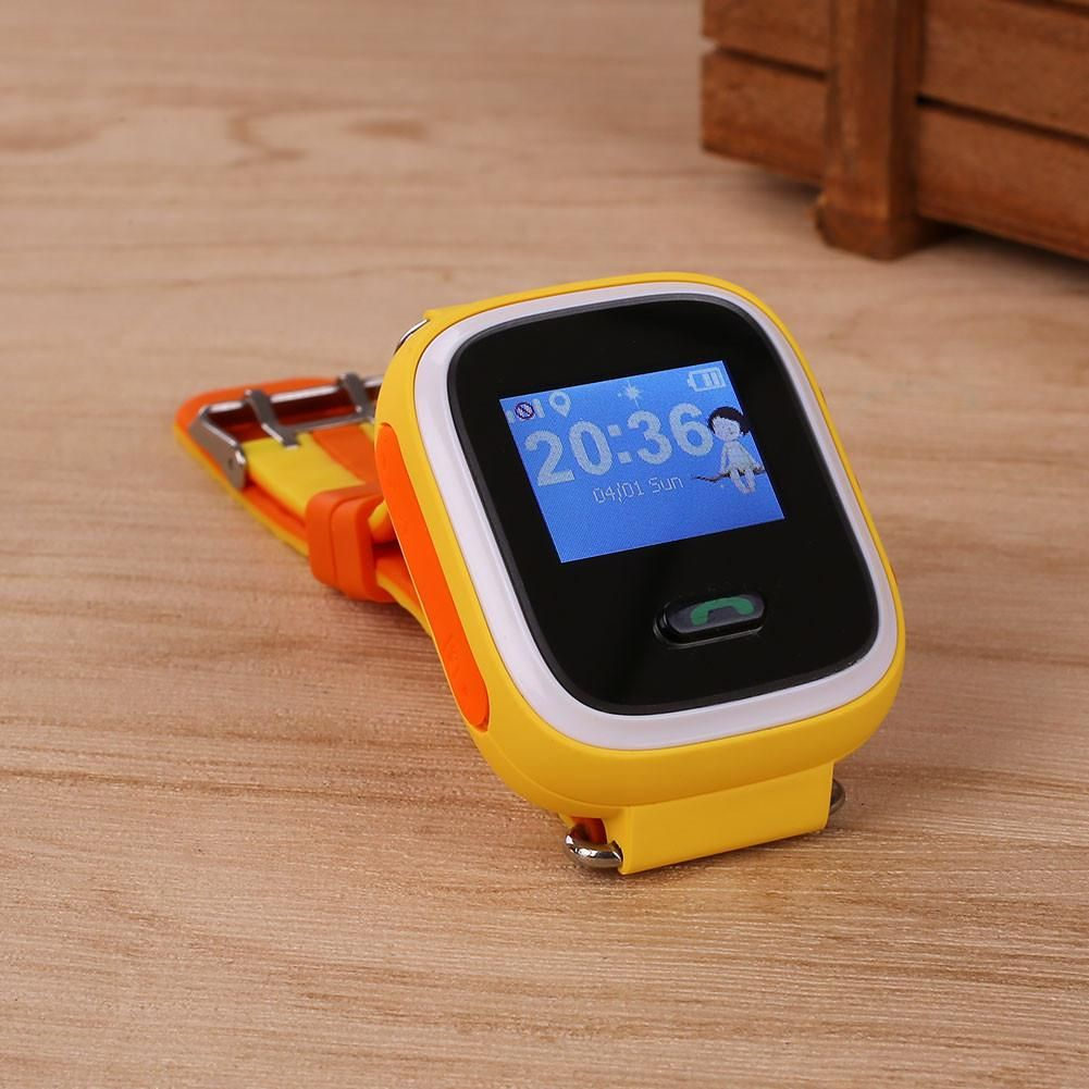 Q60 Smart Watches Smartband with Tracker Smart watch