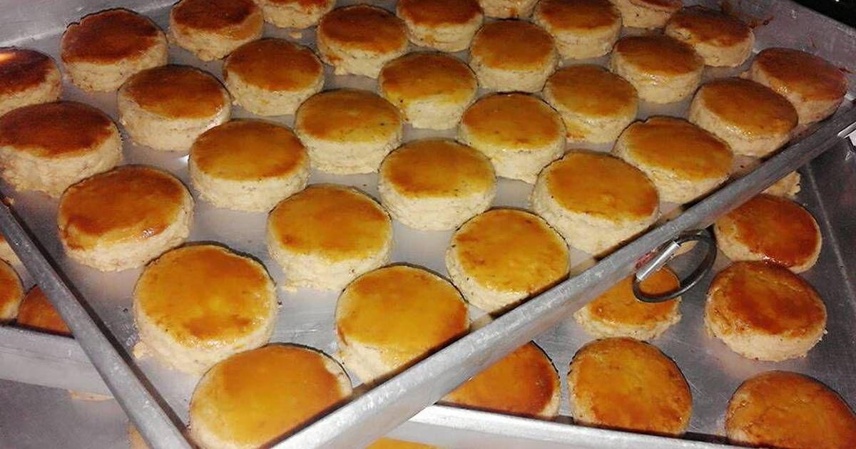 Resep Kue Bawang Keripik Mumbai Oleh Md S Kitchen Resep Keripik Resep Makanan Ringan Mudah