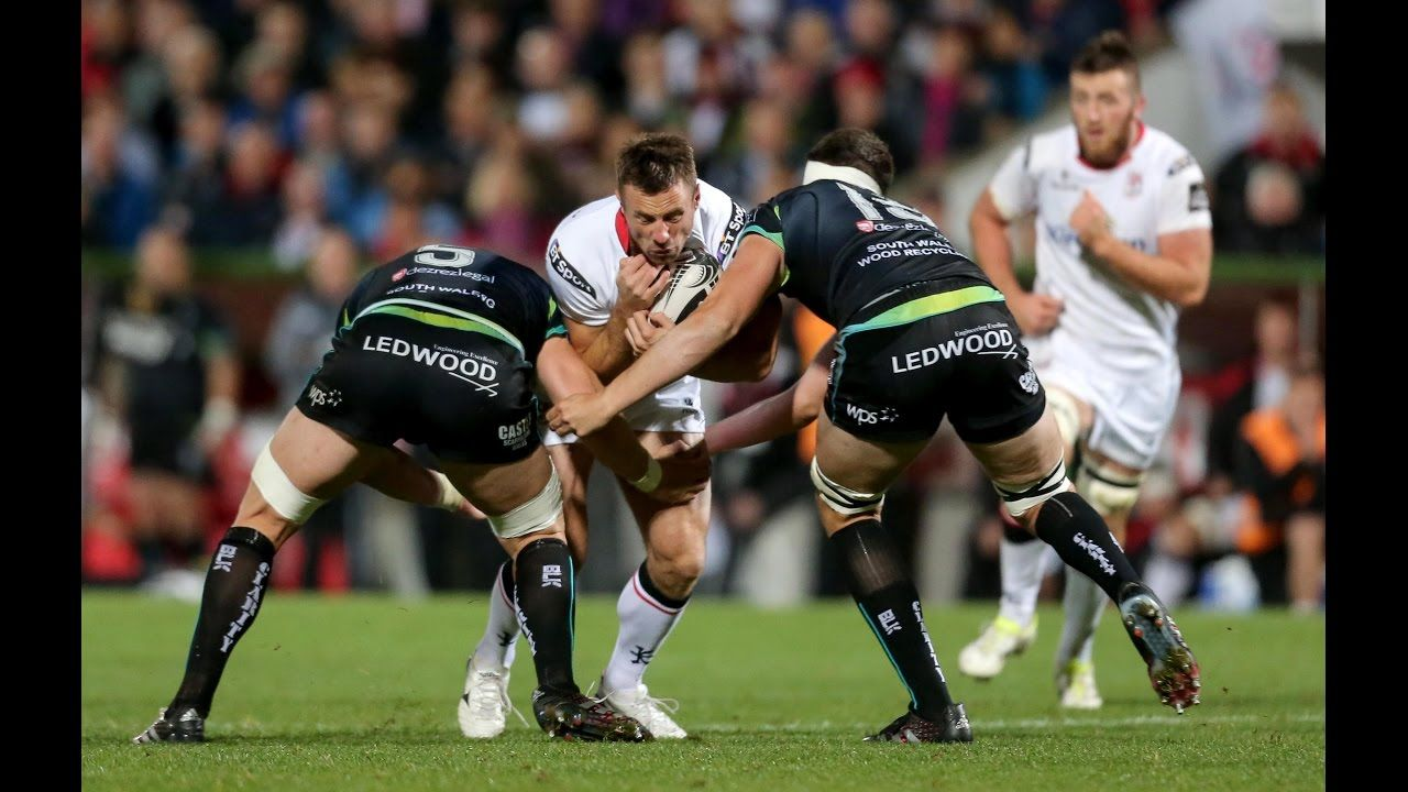 Running Rugby Games - Rucking Rugby - Free Online Rugby ...