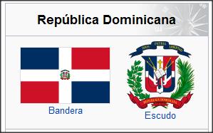 Simbolos Patrios Dominicanos Portal Oficial Del Estado Dominicano Simbolos Patrios Libros De Lectoescritura Dominicano