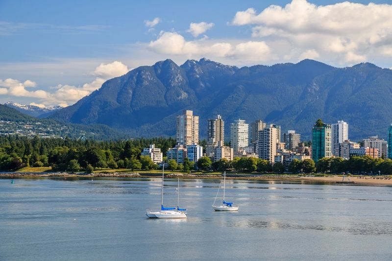 Vancouver Business Succession Planning Our process helps