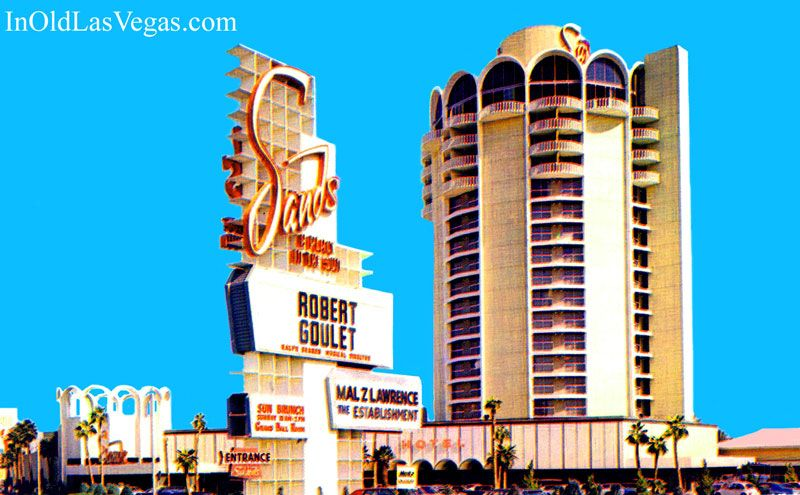 sands hotel and casino analysis essay Marriott international  stock analysis analyst research guru analysis stock reports competitors  monarch casino & resort, inc.