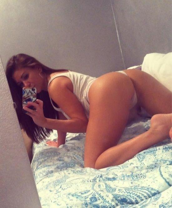 pinmondo g on awesome asss selfies | pinterest | selfies