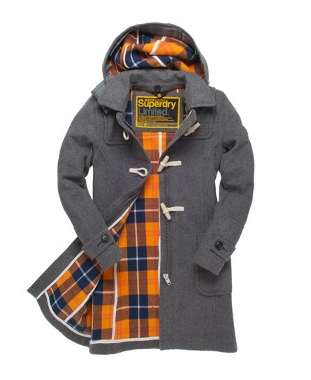 1000  images about Duffle . on Pinterest | Coats Canada goose