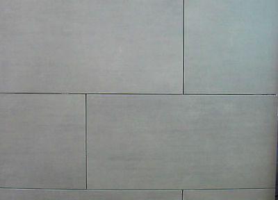 agrob-buchtal-cedra-feinsteinzeug-fliesen-bodenfliesen-grau-matt, Hause ideen