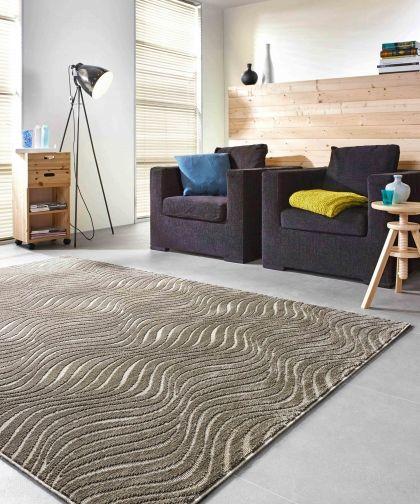 Pin Von Benuta Auf Skandinavische Teppiche Pinterest Furniture