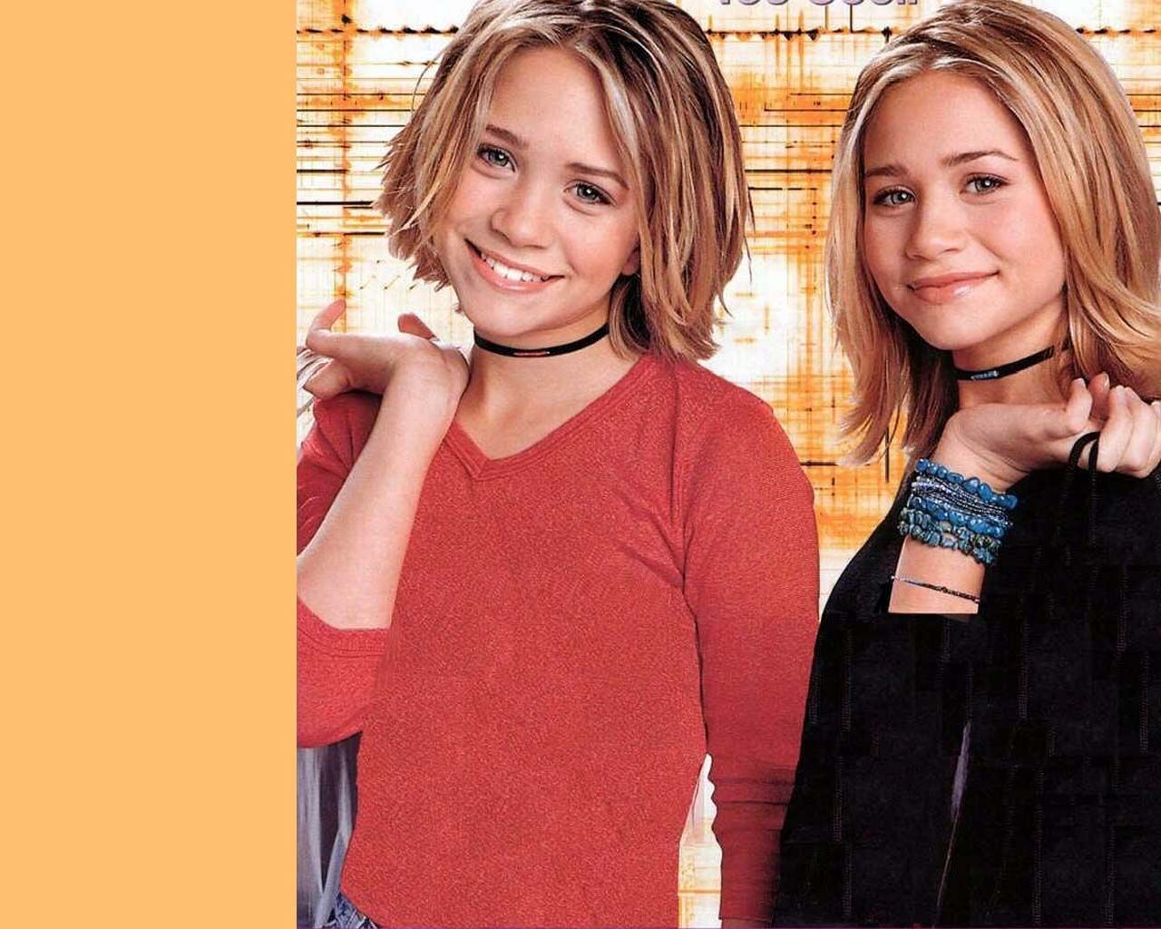 olson twins So Little Time 208 best Mary-Kate and Ashley images on Pinterest | Ashley olsen, Olsen  twins and Mary kate ashley