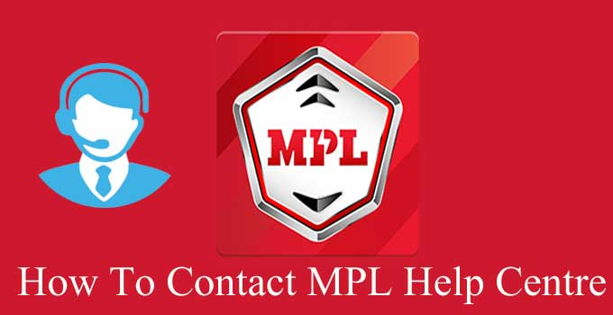 MPL Pro App Mod Apks, Tricks & Offers Coin tricks, App