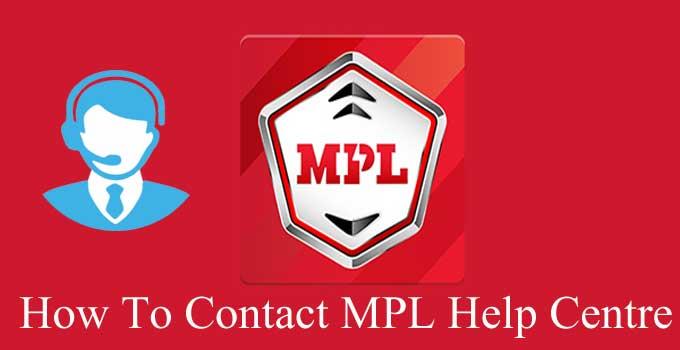 MPL Pro App Mod Apks, Tricks & Offers Coin tricks, App