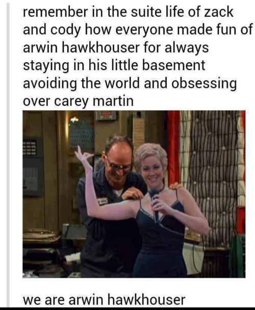 suite life of zack and cody arwin quotes , Google Search