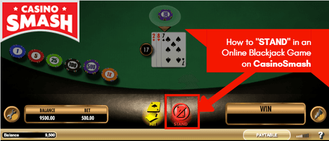 Discover the official blackjack rules and start playing your online blackjack hands on the best online casinos. #blackjack#Blackjacks#BlackjackDealer#cards#gambling#casinogames#onlinecasino#gaming#onlinegambling#blackjackstrategy#blackjacktable#blackjacktips#blackjackparty#howtoplayblackjack#blackjackrules#money#chips#blackjackgame