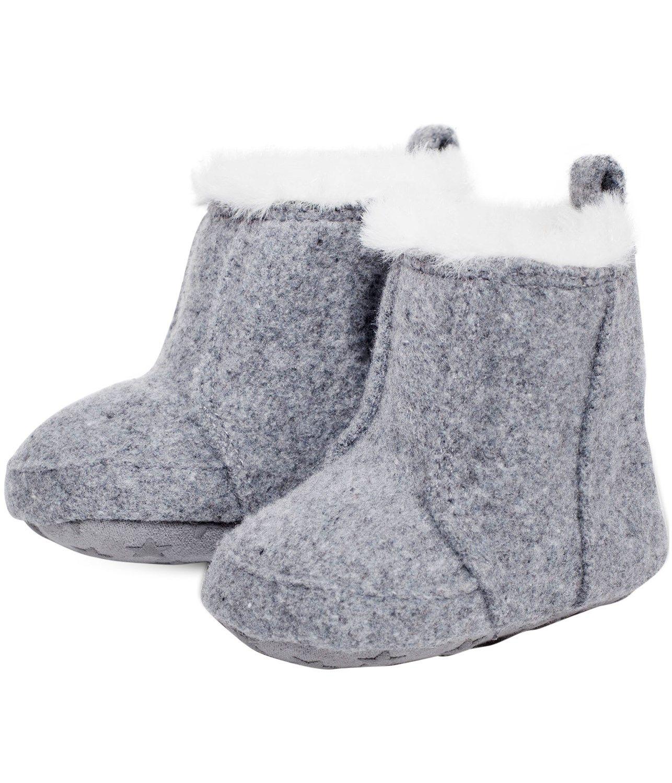 Köp Stövlar från Lindex för Barn Online | FASHIOLA.se