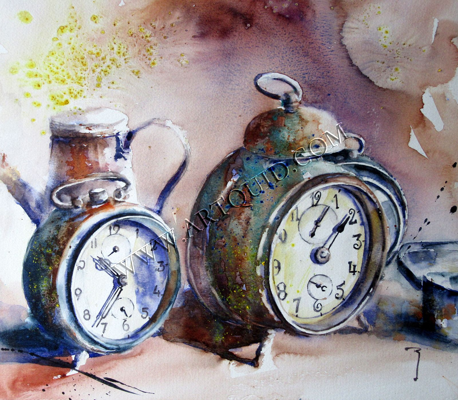 Time after time…. Rey Catherine Catherine Rey