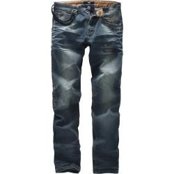 Photo of Straight Leg Jeans für Herren