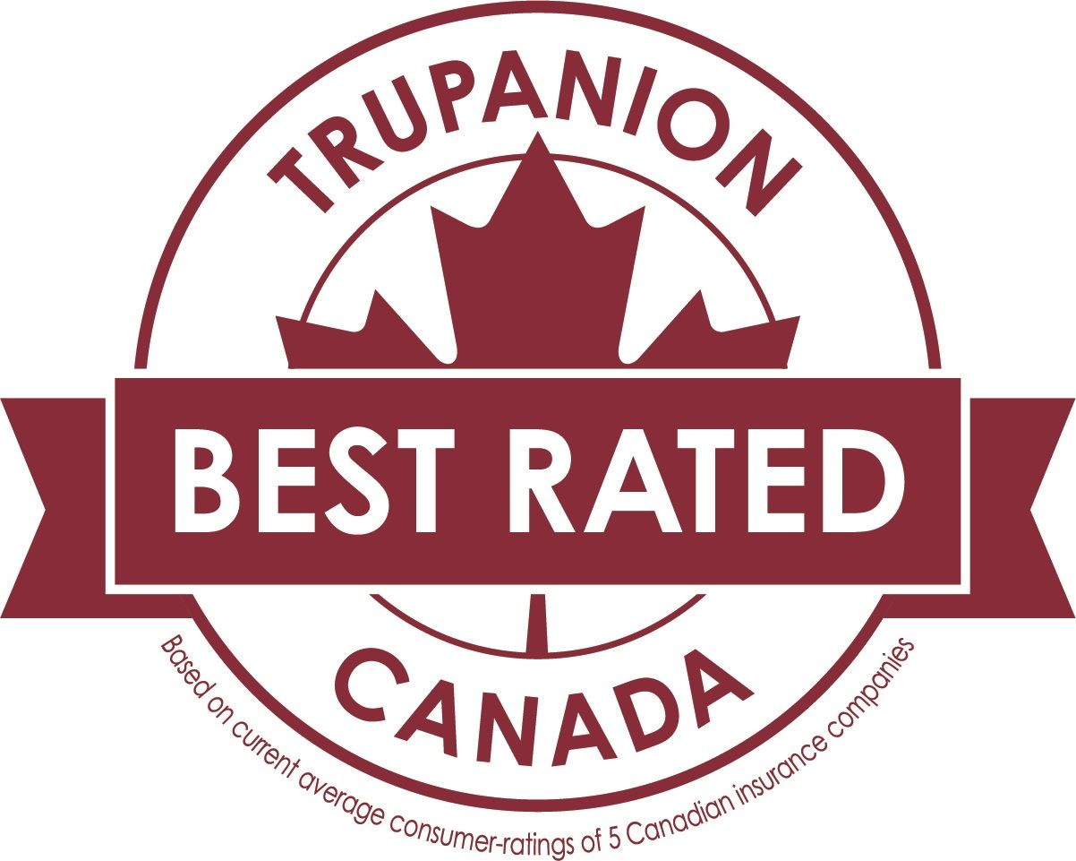 Learn What Makes Trupanion Best Rated In Canada Best Rated Canada Learning
