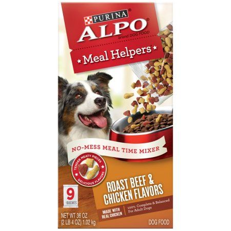 Pets Dog Food Recipes Chicken Flavors Wet Dog Food