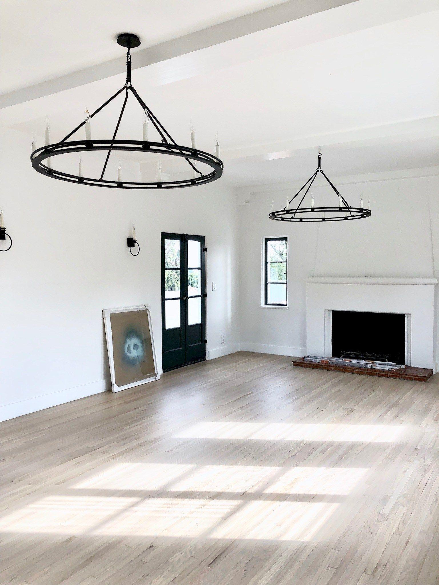 benjamin moore interior paint refresh cococozy design on interior designer paint colors id=59771