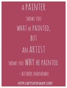Funny Art Quotes Google Search Creativity Quotes Artist Quotes Art Quotes