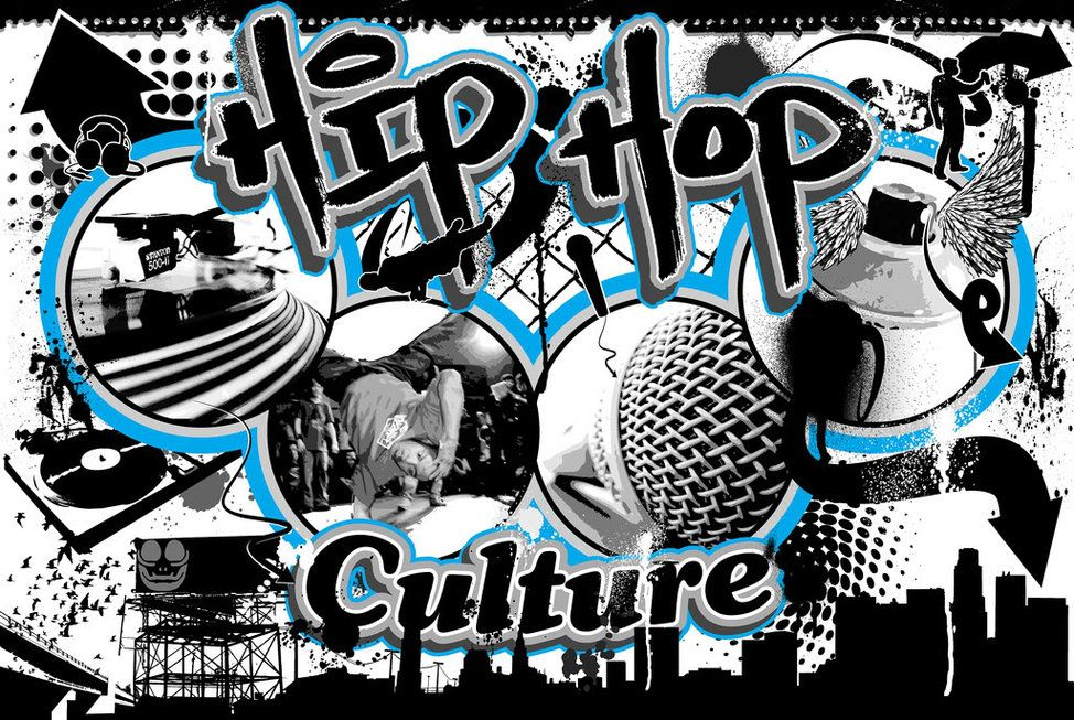 Hip Hop Graffiti | hip hop culture breakdance mc dj gra a community for all  things