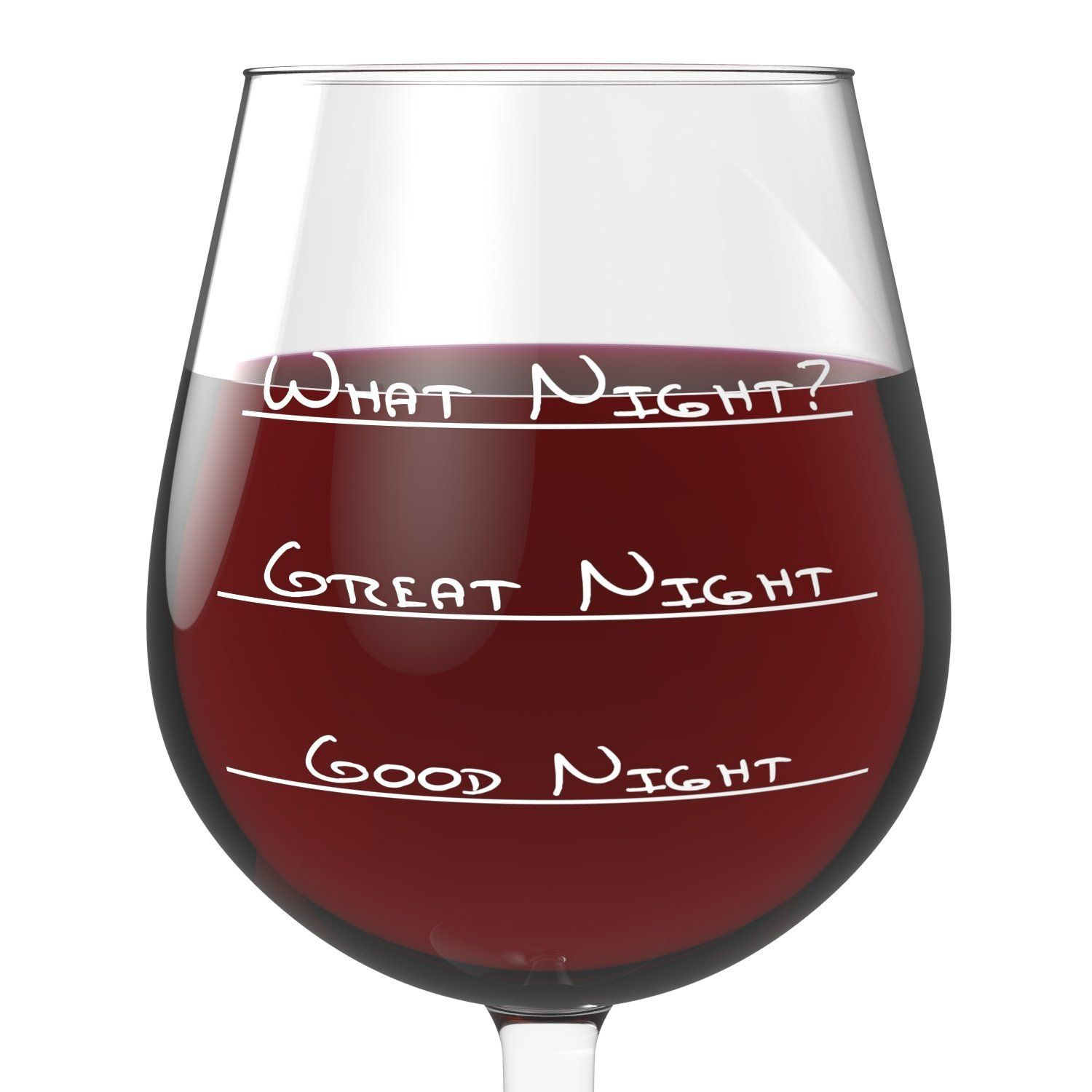 Pin By The Witches Closet On Valentine S Day Wine Glass