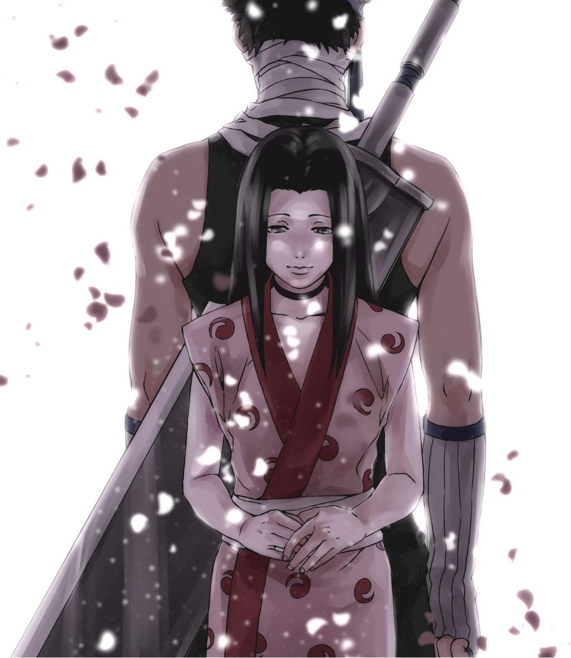 Naruto 1760871 Zerochan Naruto Naruto Shipuden Naruto Characters