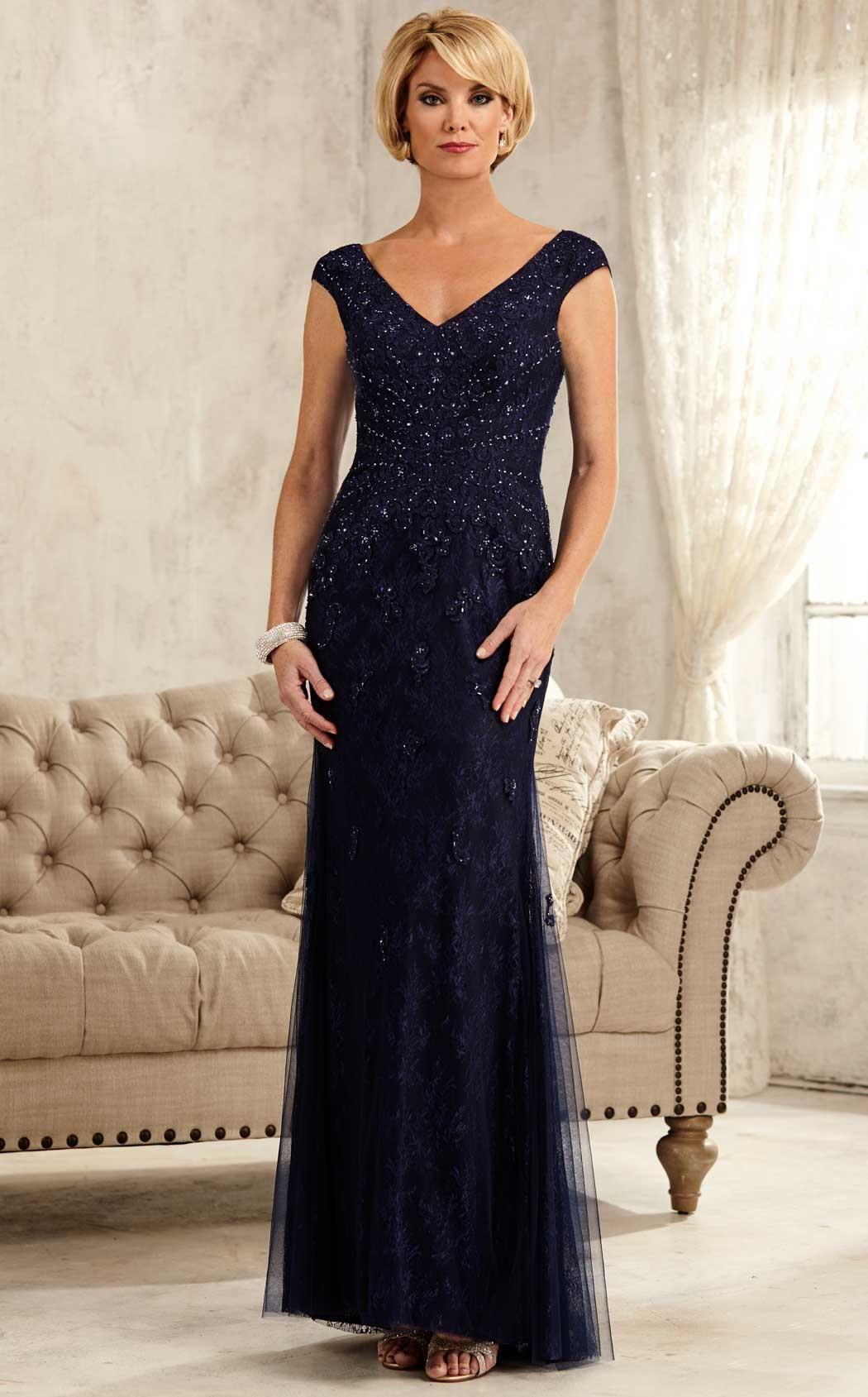 Christina Wu 17815 Dress Dresses, Gowns, Formal evening