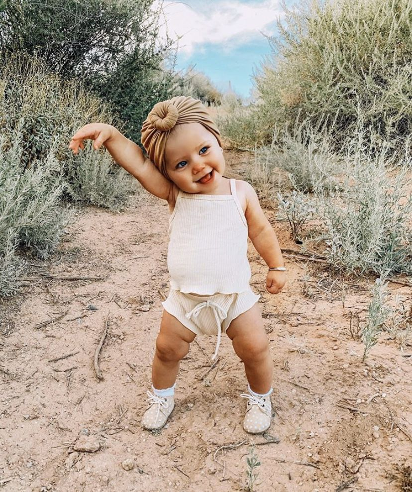 Cute Baby Girl Outfits Clothes